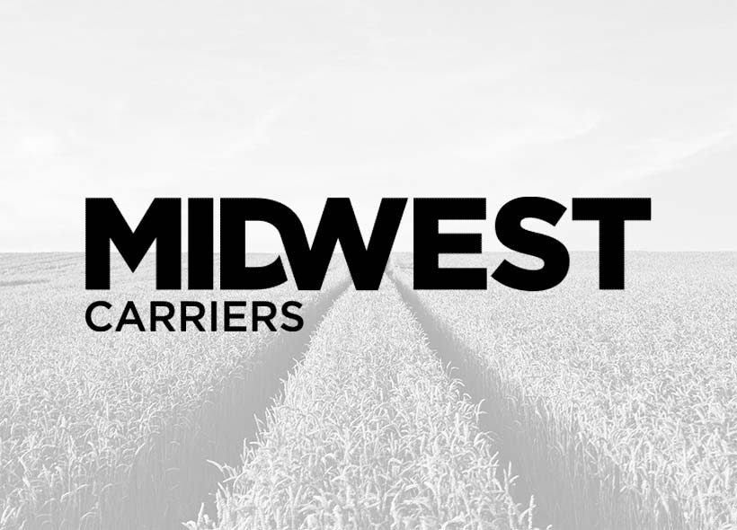 Midwest Carriers -